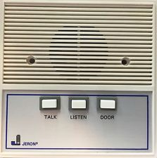 2001_jeron_apartment_intercom_station jeron apartment intercom systems jeron 5010 wiring diagram at soozxer.org