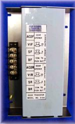 2180 auth florence apartment intercom control amplifiers auth intercom wiring diagrams at mifinder.co