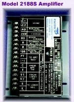 2188Samplifier pacific electronics intercom amplifiers call 866 503 2298 or shop pacific 3406 wiring diagram at edmiracle.co