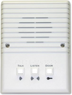 Ir103e Leedan Intercom Station 3 Wire Call 866 503 2298 Or Shop Online