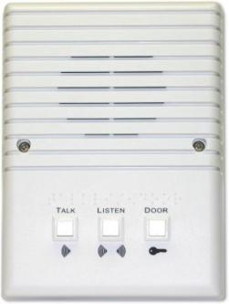 Ir105e Leedan Intercom Station 5 Wire Call 866 503 2298