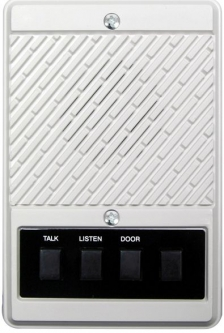 Mircom Intercoms Apartment Intercom Entry Intercom Systems
